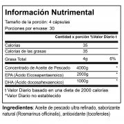 etiqueta omega3-01