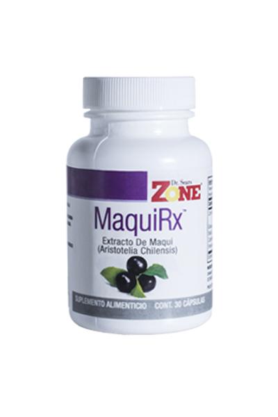 maquiRx