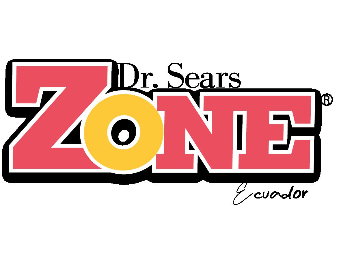 ZoneDiet Shop