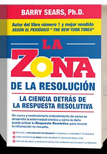 La-Zona-Book-1